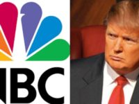 JUST IN: NBC Just Got Busted AGAIN Pushing FAKE NEWS- SPREAD THIS EVERYWHERE