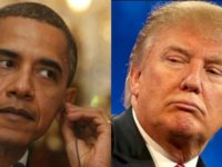 Former Obama Operative DROPS BOMBSHELL On Obama Wiretapping President Trump- This Is HUGE
