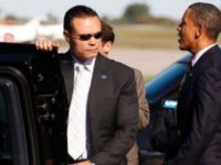 "Obama's SECRET SERVICE Agent Comes Out With Bombshell On Wiretaps, ""It's Going To BLOW WIDE OPEN"""