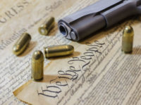 YES! Lawmakers Introduce Bill That Will FULLY RESTORE Gun Rights In EVERY State- Conservatives CHEERING
