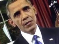 ALERT: Watergate Reporter Confirms Obama's Actions Were CRIMINAL [FLASHBACK BOMBSHELL VIDEO]