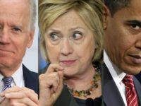 Joe Biden SLAMS Hillary Clinton In Interview- Obama Is PISSED OFF