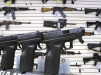 HELL YEAH! This State Just Restored SEMI-AUTOMATIC Gun Rights! SPREAD THIS