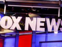 BREAKING: FOX News Co-Founder Just RESIGNED