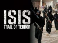 RED ALERT: Experts Warn ISIS And This Other Terror Organization Just JOINED FORCES- This Is NOT GOOD