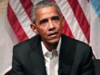 Obama's LATEST Move Proves He's A Full Blown HYPOCRITE- Check This Out