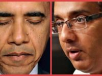 Internet ERUPTS After Obama's Attorney General Makes INSANE Statement- Dinesh D'Souza Takes IMMEDIATE Action