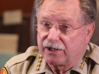 West Coast Sheriff Is PISSED OFF- Takes MASSIVE Stand Against Sanctuary Cities