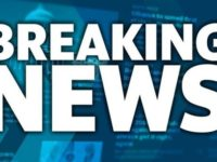 BREAKING: Cops PINNED Down In Active Shooter Situation- At Least One Firefighter SHOT In This State