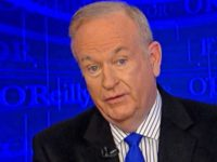 BREAKING: Bill O'Reilly Coming Back? Here's What We Know
