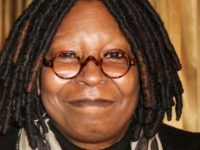 Whoopi Goldberg About To Get HORRIBLE News After She Makes Announcement- BOOM!