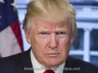 BREAKING: Obama In PANIC MODE