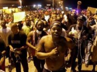THUG ALERT: Black Mob TAKES OVER University In THIS State- This Is INSANE