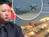 BREAKING: CIA Just Made MASSIVE Move Against North Korea- This Is HUGE