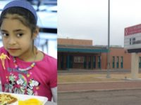 School Has BRUTAL Response After Muslims Issue Threat Over Daughter's Lunch