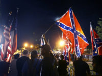 BREAKING: Liberal COMMUNISTS Just TORE DOWN Confederate Monument In This State