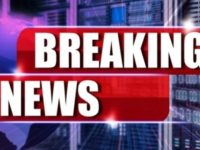 BREAKING: NY Times Square On LOCKDOWN After Possible TERRORIST Attack