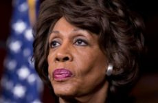 BOOM! Maxine Waters Got HORRIBLE NEWS! You Will LOVE This