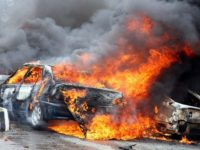 Multiple DEAD After Suicide Bombing ATTACK- Here's What's Known
