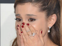 BREAKING: Ariana Grande Just Made MASSIVE Announcement
