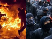 BREAKING: This State Just Took MASSIVE Action To Shut Down ANTIFA And BLM Thugs For Good