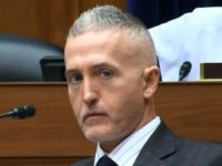 BREAKING: Trey Gowdy Just Dropped A NUKE On Obama Officials Who Unmasked Trump Team
