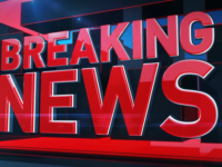 BREAKING: Multiple Guards Taken HOSTAGE During Massive PRISON RIOT In This State