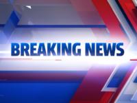 BREAKING: Armed Man At Trump International Hotel In D.C. – DEVELOPING