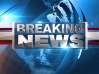 """BREAKING: At Least 16 DEAD In """"Joint Operation""""- Here's What We Know So Far"""