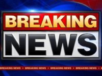 BREAKING NEWS: Active Shooter At U.S. Army Base- Facility On LOCKDOWN