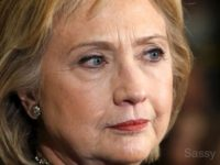 Hillary Clinton Just Got DEVASTATING News- SPREAD THIS!