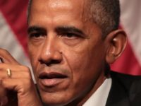BREAKING: Obama BUSTED In BILLION DOLLAR SCANDAL- LOCK HIM UP!