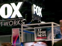 BREAKING: Major Developments Out Of FOX NEWS
