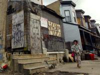 "BREAKING: ""Sanctuary State"" Illinois – NOW BANKRUPT"