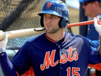 BREAKING NEWS About Tim Tebow