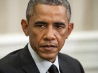 WHOA! What Obama Just Did May Actually Cause Him To Lose His ENTIRE Pension…