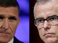 JUST IN: New BOMBSHELL Evidence PROVES That Michael Flynn Was SET UP By FBI Director