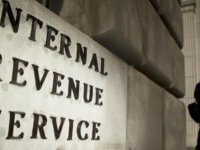 BREAKING: House Bill Proposed That Will RUIN The IRS- SPREAD THIS