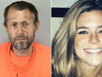 "BREAKING: House PASSES ""Kate's Law"" And Sanctuary City Bills"