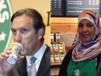 BREAKING: Starbucks Slammed With MASSIVE Karma After What Their Coffee Just Tested Positive For