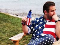 Terrifying New Details EXPOSED In DNC's Seth Rich ASSASSINATION