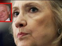 ARKANCIDE? GOP Operative Makes SHOCKING Claim About Hillary's Emails, DIES 10 Days Later