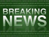 BREAKING: Over 50 DEAD- 200 Rescued In TERRORIST ATTACK