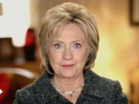 BREAKING: Hillary's ILLEGAL Plot To Overthrow Trump EXPOSED, It's OVER Now