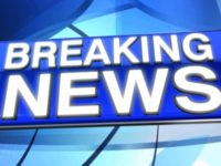 BREAKING: Mass SHOOTING At RAP CONCERT In This State- 25 Wounded