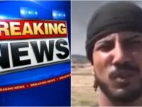 """BREAKING: Special Forces Officer """"The BUTCHER"""" Just Cut Off The Heads Of 50 ISIS Terrorists"""