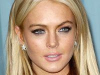 BREAKING: After Converting To ISLAM- Lindsay Lohan Just Dropped A Massive BOMBSHELL No One Saw Coming