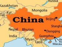 BREAKING: China Issues Dire Warning- World On HIGH ALERT