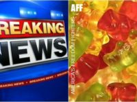 ALERT: Authorities Urging Parents To THROW AWAY Popular Snack After 11 Teens Are HOSPITALIZED- Here's What You Need To Do