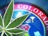 URGENT: Look What Happened To Colorado After LEGALIZING Marijuana- SPREAD THIS
